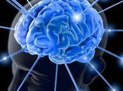 Como afectan emociones salud conexión entre mente cuerpo