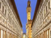 ciudades italianas seductoras.