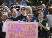 Autismo político ultras mafiosos Miami