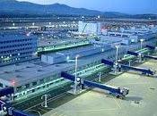 Grecia venta:Aeropuertos,Puertos,Centros turísticos,Activos Eneréticos Servicios Públicos