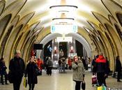 mejores estaciones metro Moscú