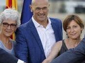 Cataluña solo barcelona otras cosas sobre lista unitaria…