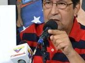 Adán Chávez denunció intento sabotaje pista aeropuerto Barinas.
