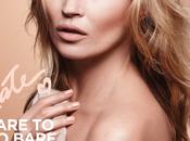Novedades Rimmel: nueva colección NUDE KATE MOSS