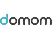 domomb lanza sistema domótico revolucionario emite radiaciones electromagnéticas