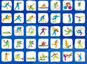 Juegos Panamericanos Toronto 2015: Saint Kitts Nevis.