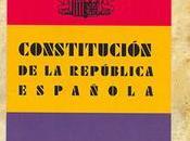 Gobierno Alcalá Zamora Torres