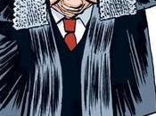 [Reedición] jueces Constitucional