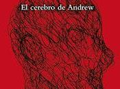 Doctorow guía laberinto cerebro Andrew.