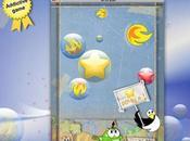 BUMP FREE, divertido juego Store