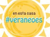 #veraneoes