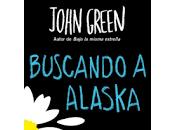 Libros para verano 2015
