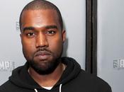 filtra petición para Kanye West actúe Panamericanos