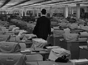 """interpretación completamente equivocada apartamento"""" (billy wilder, 1960)"""