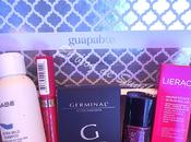 Sorteo ganado: Guapabox