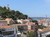 Miradores Lisboa