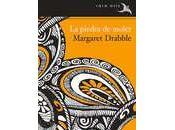 Reseña piedra moler Margaret Drabble casa páramo Elizabeth Gaskell.