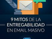 E-mail marketing: mitos realidades
