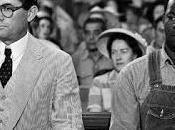 Matar ruiseñor (1960), harper robert mulligan (1962). mirada inocente.