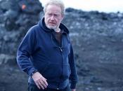Ridley Scott Dirigirá Película Cartel