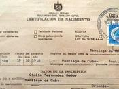 Entérate precios algunos trámites jurídicos cuba