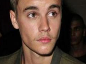 justicia Argentina falla favor Justin Bieber
