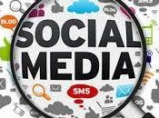 ¿que hace social media marketing?
