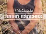 David Sanchez Melaza