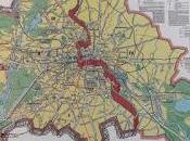 curiosidades sobre Berlín