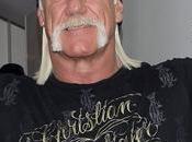 despidío Hulk Hogan