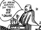 """""""derechos inhumanos"""""""