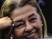 gusto leer. Entrevista Beatriz Moura