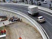 Mañana harán mantenimiento siete vías Caracas