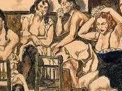 Requisitos para prostituta madrid austrias