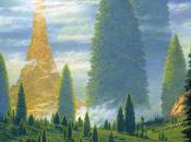 J.R.R. Tolkien principio días Quenta Silmarillion