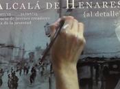 Exposición GONZAIN Alcalá Henares