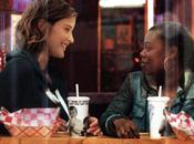 """Crítica """"Unexpected"""", cuidada, simpática delicada película indie"""