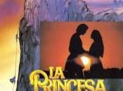 Cinerama Presents: VHSMania princesa prometida