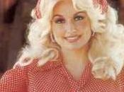 Dolly Parton, 1976