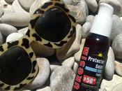 Protector solar Crema anti manchas URESIM
