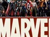Especial: Instantes cinematográficos Marvel (II)