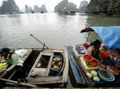 Destinos asiáticos: Aventura Tailandia Vietnam