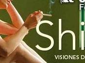 Shirley, Visiones realidad
