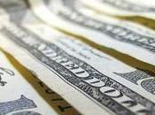 Apple tiene 200.000 millones dólares efectivo invertirá?