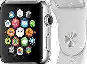 Cómo sacar mayor provecho Apple Watch