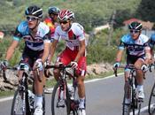 Tres carreras Bélgica para juniors Flex-Fundación Alberto Contador