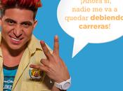 Banco Guayaquil estrena divertida serie para promover canales atención alternos.