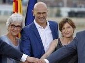 Catalunya como problema (político)