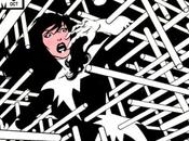 Universo Comic-Books! Direcciones Cruzadas