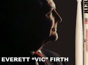 "Fallece Everett ""Vic"" Firth"